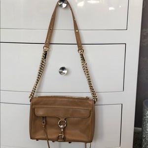 Rebecca Minkoff bag!!!
